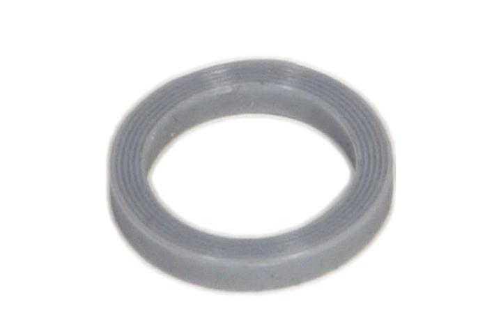 Messerdichtung dichtung messer thermomix tm3300 neu tm 3300 ebay - Thermomix vorwerk 3300 ...