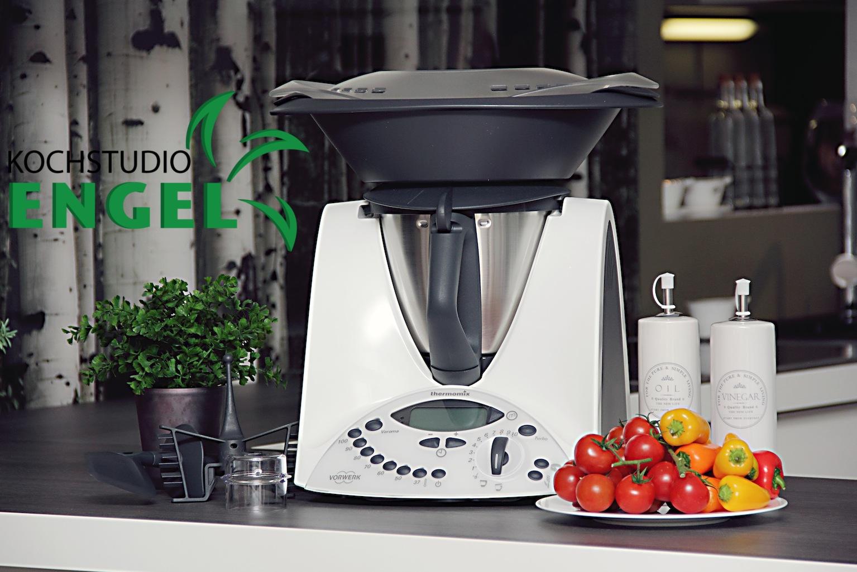 Uncategorized Thermomix Kitchen Appliance vorwerk thermomix tm 31 transparent plastic varoma kitchen with varoma
